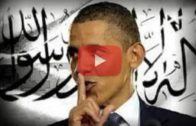 the-perfectly-logical-reason-for-obamas-never-ending-defense-of-islam