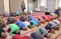 us-public-school-teaching-kids-islams-g-d-true-one-2
