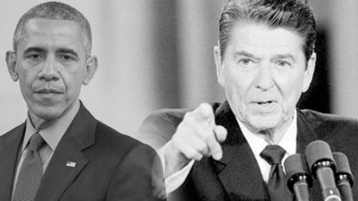 50-years-ago-ronald-reagan-warned-us-about-barack-obama-in-epic-speech-2