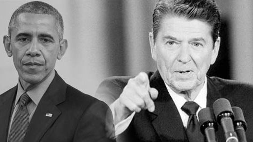 50-years-ago-ronald-reagan-warned-us-about-barack-obama-in-epic-speech-new