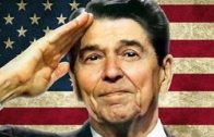 50-years-ago-ronald-reagan-warned-us-about-the-consequences-of-obamas-appeasement-policy
