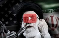 after-watching-this-disturbing-video-would-you-sign-a-nuclear-deal-with-iran