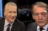 bill-maher-absolutely-destroys-charlie-rose-comparing-islam-christianity-new
