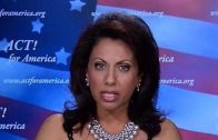 brigitte-gabriel-explains-radical-islam-plans-destroy-america-within-2