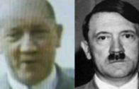 fbi-photographic-proof-hitler-not-die-1945