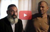 hezbollah-terrorist-israeli-rabbi