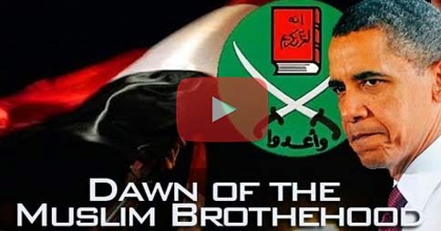 if-you-dont-think-that-the-muslim-brotherhood-is-invading-america-then-youre-living-in-denial