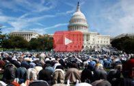 islamic-take-america-already-begun