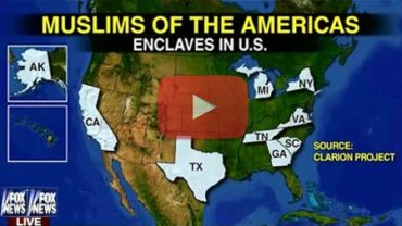islamic-take-over-has-begun-muslim-no-go-zones-are-springing-up-across-america
