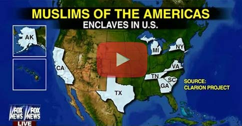 islamic-take-over-has-begun-muslim-no-go-zones-are-springing-up-across-america