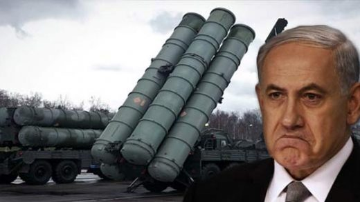 israel-has-warned-russia-that-it-will-go-to-war-if-the-s-300-is-given-to-its-enemies-2