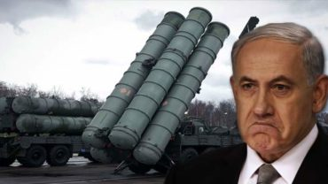 israel-has-warned-russia-that-it-will-go-to-war-if-the-s-300-is-given-to-its-enemies-new