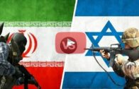 israel-vs-irans-technological-defense-capabilities-war