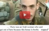 israeli-soldiers-mother-rachel-warned-us-from-a-booby-trapped-house-during-operation-cast-lead-in-gaza