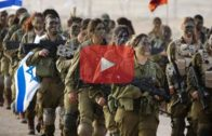 journey-becoming-israeli-soldier-everyone-needs-know
