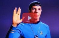 leonard-nimoy-fascinating-jewish-story-behind-star-treks-vulcan-salute