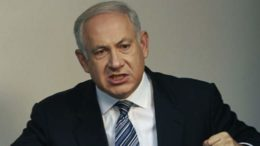 netanyahus-warning-message-american-people-obama-completely-ignoring-new