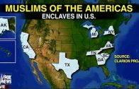 new-islamic-take-over-has-begun-muslim-no-go-zones-are-springing-up-across-america