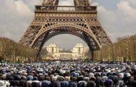 new-shocking-islamization-paris-warning-west