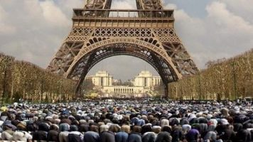 new-shocking-islamization-paris-warning-west