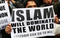 new-the-shocking-truth-about-islamic-domination-that-the-world-seems-to-ignore