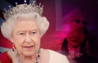 no-one-safe-islam-not-even-queen-england-new