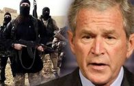president-george-w-bushs-prophecy-of-the-iraq-meltdown-and-the-rise-of-isis