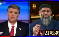 sean-hannity-goes-crazy-islamic-cleric-supports-isis