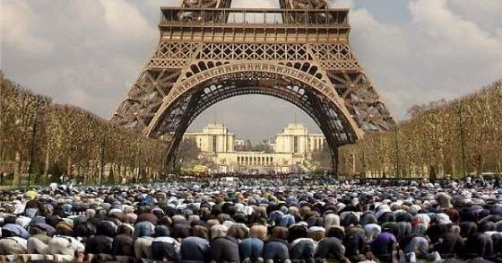 shocking-islamization-paris-warning-west-new