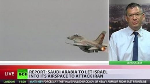 thanks-saudi-arabia-israeli-aerial-attack-iran-realistic-ever-2