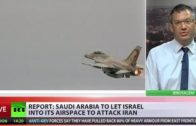 thanks-saudi-arabia-israeli-aerial-attack-iran-realistic-ever-new