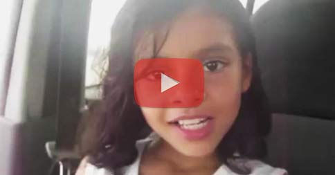 the-amazing-story-of-an-11-year-old-runaway-bride-that-will-shock-every-parent