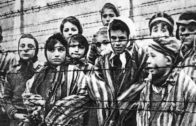 the-most-powerful-video-about-the-holocaust-youll-ever-watch-new