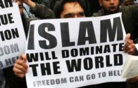 the-shocking-truth-about-islamic-domination-that-the-world-seems-to-ignore-new
