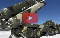 think-s-300-missile-defense-system-youre-surprise