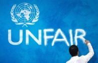 united-nations-unfair-israel