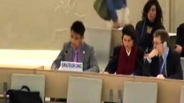 wont-believe-muslim-teenager-said-israel-un-new