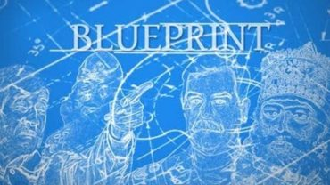 biblical-blueprints-suggests-that-the-coming-of-the-messiah-is-right-around-the-corner-new