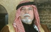 jordanian-sheikh-admits-that-according-to-the-koran-g-d-gave-israel-to-jews-and-not-to-muslims-2