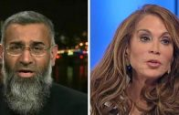 new-radical-muslim-tells-pam-geller-she-should-be-killed-for-running-a-cartoon-contest