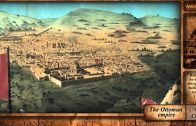 new-the-most-fascinating-history-video-of-jerusalem-youll-ever-see