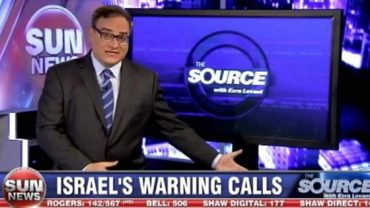 new-the-only-news-reporter-in-the-world-that-was-brave-enough-to-expose-the-truth-about-hamas