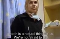 new-you-wont-believe-what-this-palestinian-mother-said-after-israeli-doctors-saved-her-sons-life