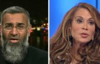 radical-muslim-tells-pam-geller-she-should-be-killed-for-running-a-cartoon-contest-new