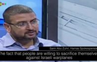 shocking-admission-from-hamas-spokesman-of-using-civilians-as-human-shields-new