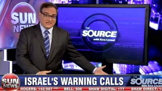 the-only-news-reporter-in-the-world-that-was-brave-enough-to-expose-the-truth-about-hamas-new