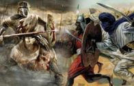 the-similarities-and-differences-between-jihad-and-the-crusades-that-will-blow-your-mind-new