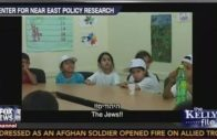 un-schools-brainwashes-children-to-become-martyrs-new