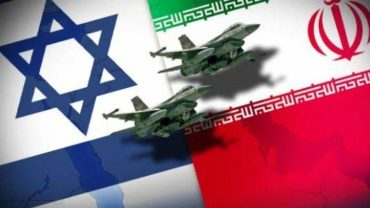 why-israel-is-left-with-no-other-choice-but-to-bomb-irans-nuclear-facilities-new