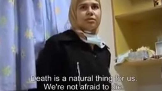 you-wont-believe-what-this-palestinian-mother-said-after-israeli-doctors-saved-her-sons-life-new